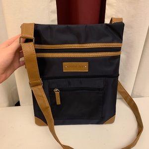 3 for $15 ⭐️ Stone NY Black Crossbody Bag Purse